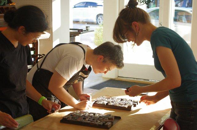Stationery-Workshop-choosing-cuts.jpg