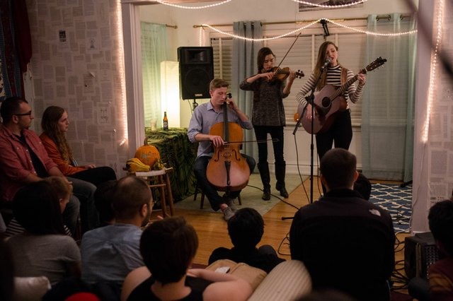 SoFarSTL---25Oct15-22.jpg