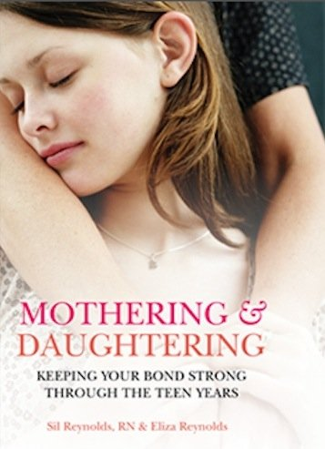 motheringdaughtering.jpg