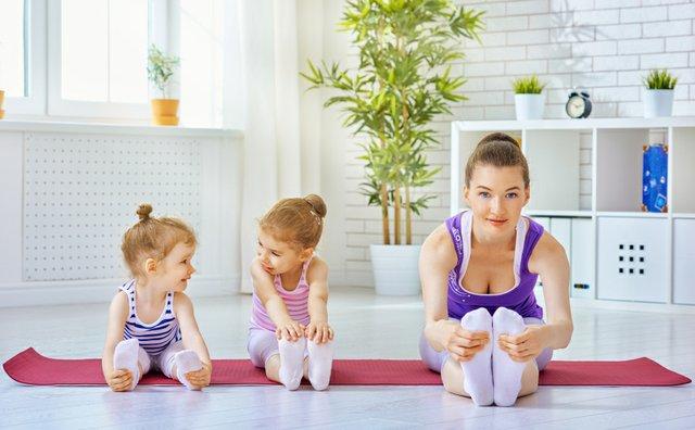 familyexercise.jpg