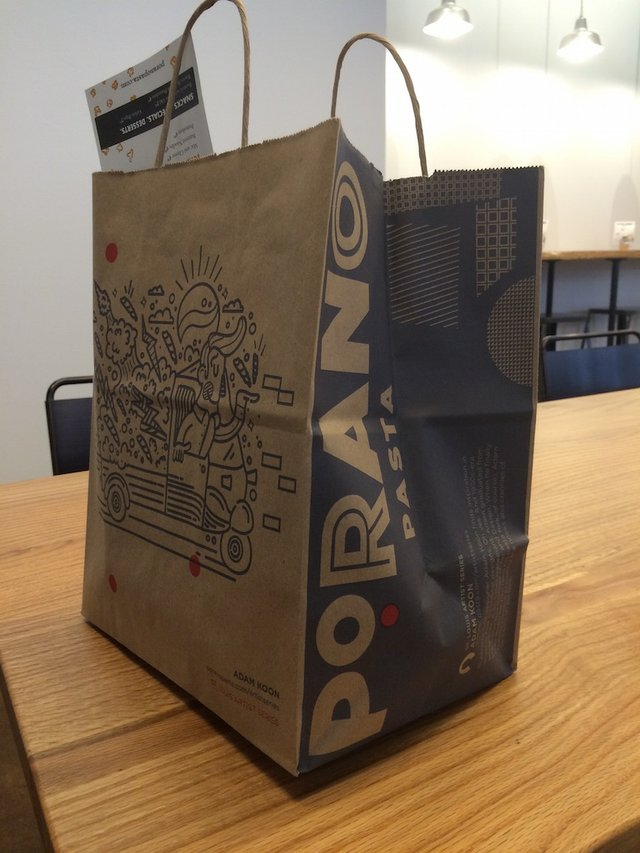 Branded bag designed by local artist Adam Koon..jpg