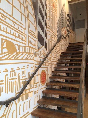 Muraled stairway_375.jpg