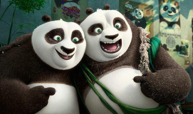 Kung Fu Panda 3 (1).jpg