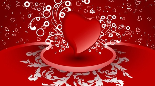 VDay_heart1.jpg