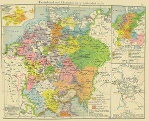 1024px-Deutschl&Oberitalien.1477.jpg