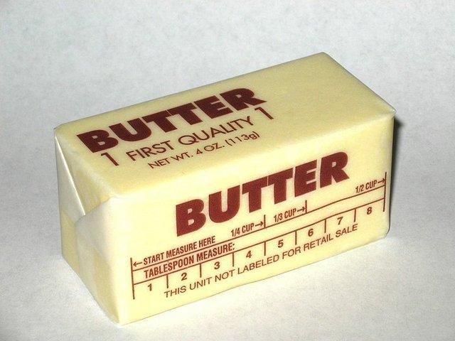 800px-Western-pack-butter.jpg
