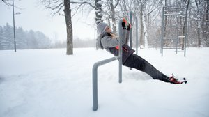 snowworkout.jpg