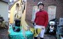 banana-bike-brigade--mardia-gras-2016_24237443964_o.jpg