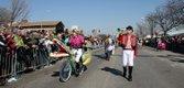 banana-bike-brigade--mardia-gras-2016_24747671812_o.jpg