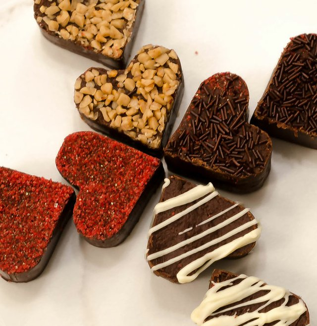 Recipe-Two-Ingredient-Fudge.jpg