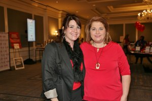 2016 GoRed Lunch     12.JPG