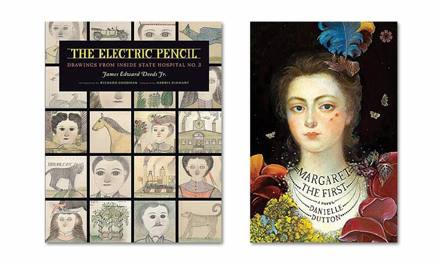 electric_pencil_margaret.jpg