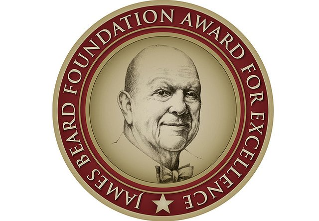 20120223 James Beard Foundation 33 This Morning The Announced Restaurant And Chef Award Semifinalists For 2016
