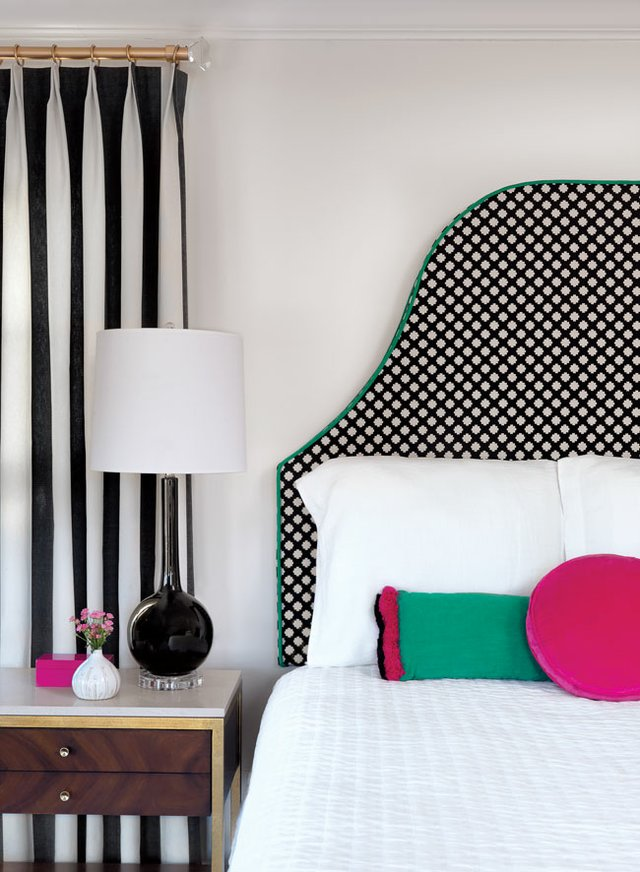 Bed-and-side-table_detail2.jpg