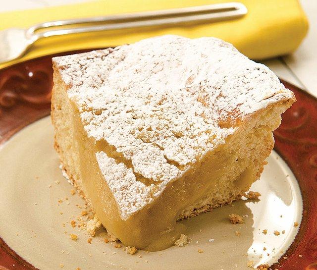 best_st_louis_gooey_butter_cake_recipe.jpg