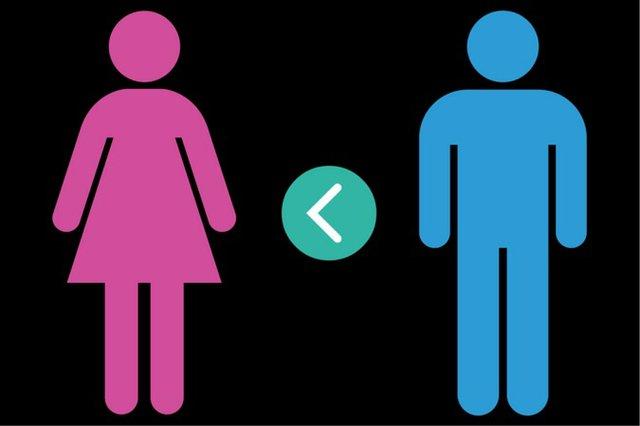 gender-inequality.jpg