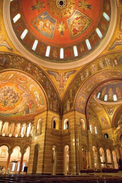 basilica_st_louis.jpg
