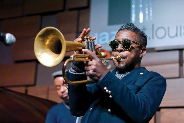 jazz_at_the_bistro.jpg