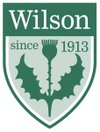 The-Wilson-School-bcEQ4W9.jpg