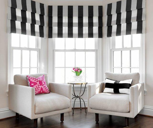chairs-in-bedroom.jpg