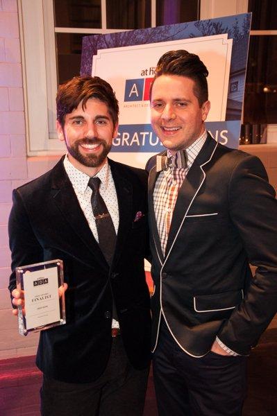 2016.2.18 ADA Awards-1870.jpg