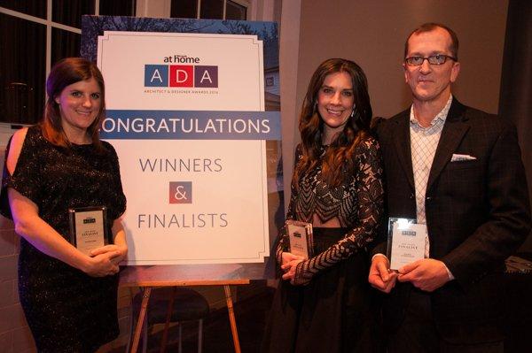 2016.2.18 ADA Awards-1851.jpg