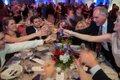 2016.2.18 ADA Awards-1362.jpg
