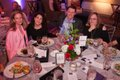 2016.2.18 ADA Awards-1419-2.jpg