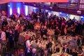 2016.2.18 ADA Awards-1384-2.jpg