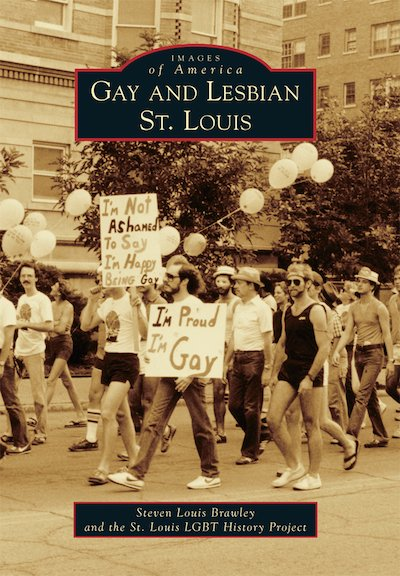 gay and lesbian st louis cover.jpg