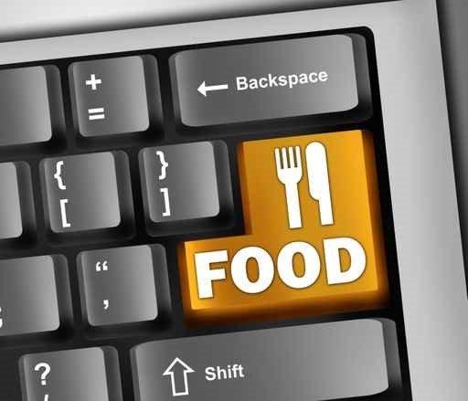 Food-key.jpg