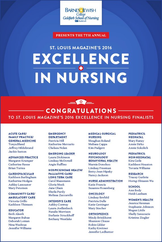 Nursing_570x850.jpg