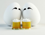 Beer_eggs.png