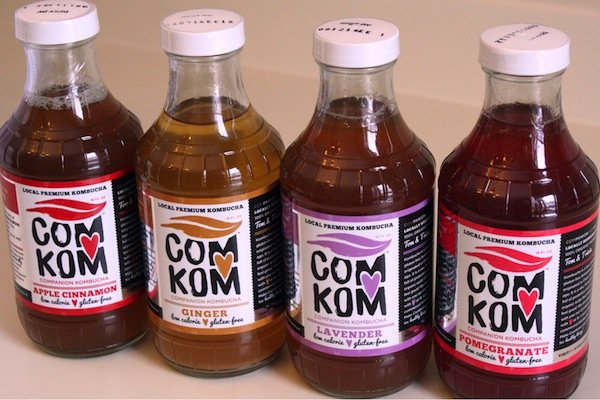 ComKom_4bottles.jpg