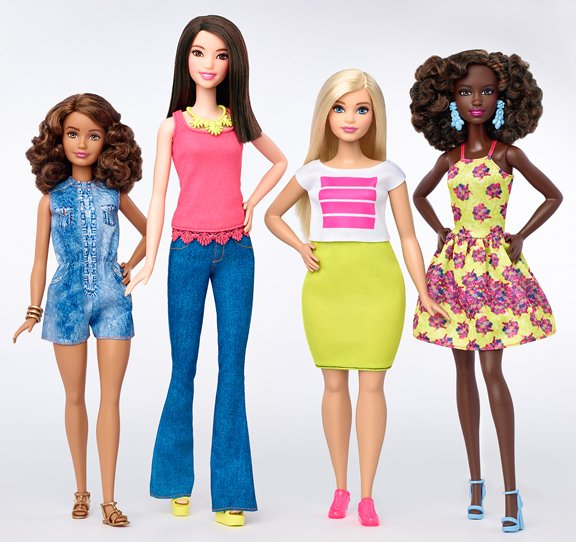 Barbie_2016FashionistasCollection.jpg