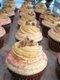 cupcake row.jpg