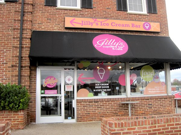 jilly's exterior 3.jpg