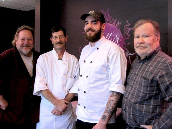 4 chefs.jpg