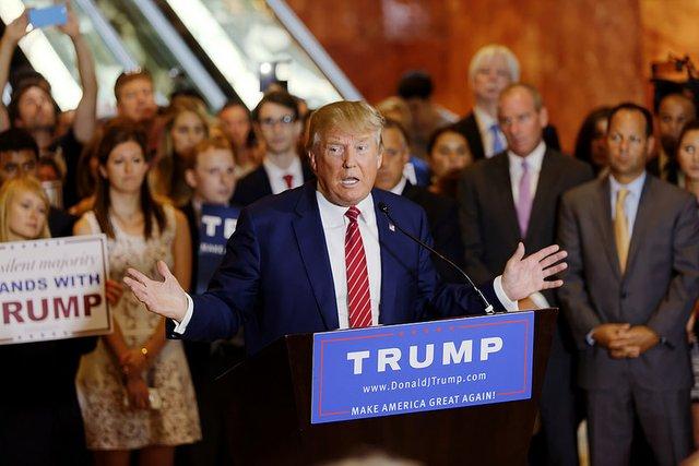 Trump_flickr.jpg