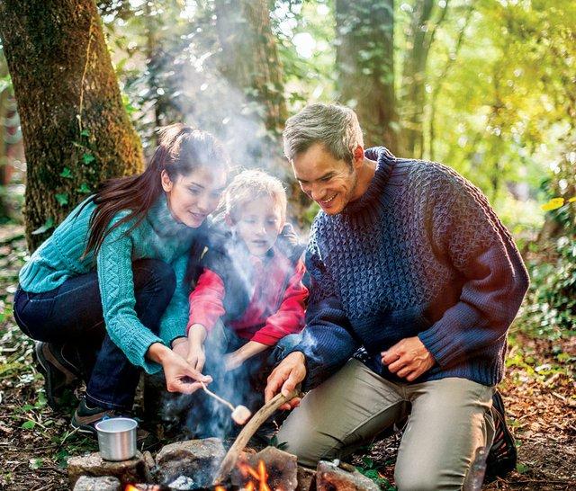 best_camping_spots.jpg