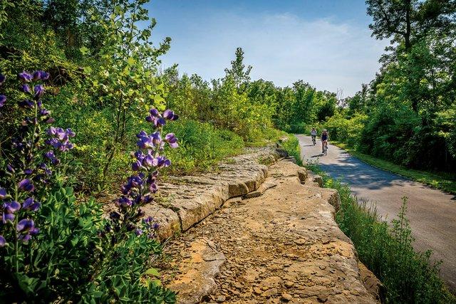 top_5_hiking_biking_trails.jpg