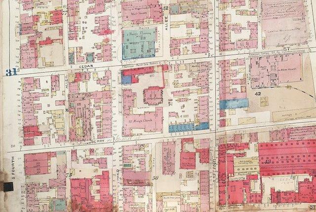 1876 Whipple  - Crop.jpg