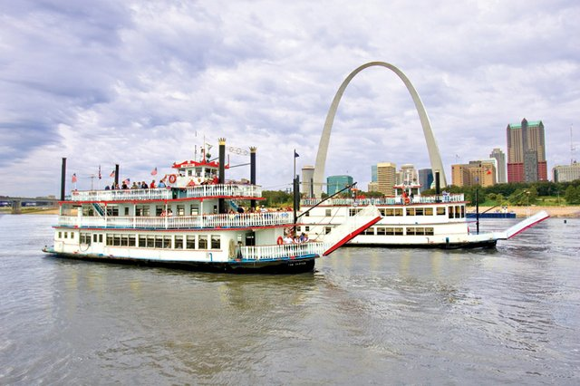riverboat-2.jpg