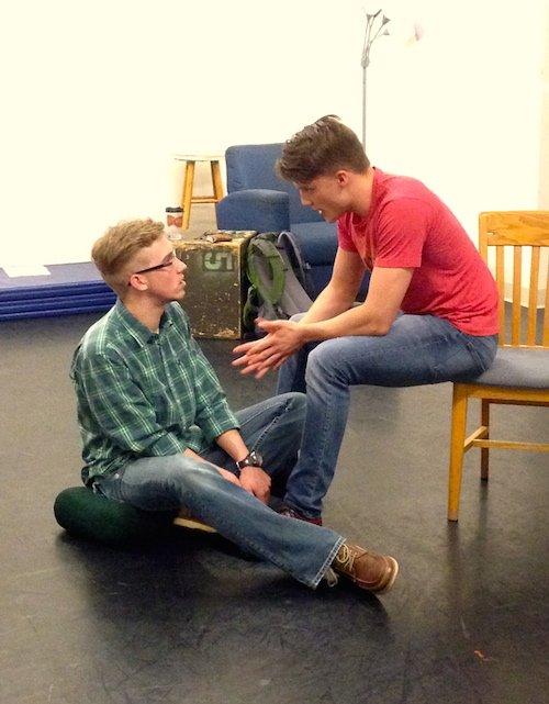 The Grind - Rehearsal Photo 2.jpg