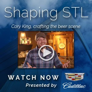 Shaping STL Cory King Buzzworthy