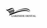 Lakeside Dental.jpg
