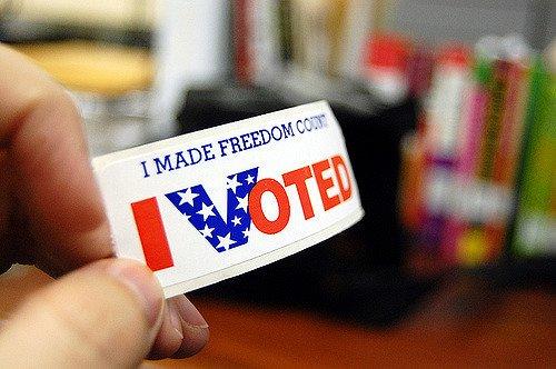 vote_greterumbrage.jpg