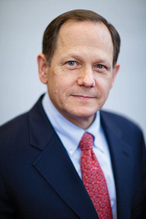 MayorSlay_0037.jpg