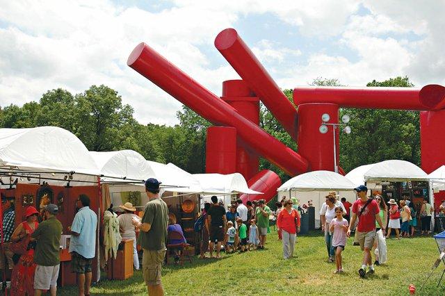 Laumeier-Sculpture-Park-Annual-Art-Fair.-Photo-by-Wendi-Fitzgerald_05.jpg
