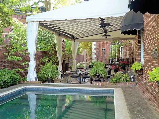 Porta-pool.jpg